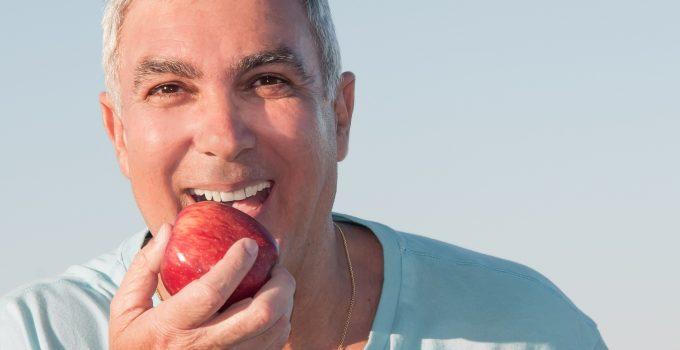 How Long Do Dental Fillings Last